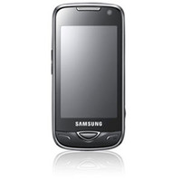 Samsung B7722 Cell Phone