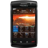 RIM Storm2 9520 Cell Phone