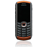 Samsung B2710 (Xcover 271) Cell Phone