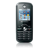 Motorola W173 Cell Phone