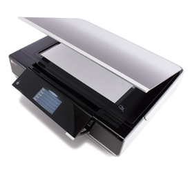HP Envy 100 e-All-in-One D410a  InkJet Printer