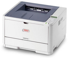 Oki Electric Industry B431dn Printer