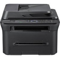 Samsung SCX-4623FW All-In-One Laser Printer