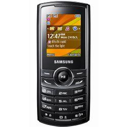 Samsung E2232 Cellphone