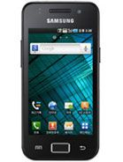 Samsung M220L Galaxy Neo Cellphone