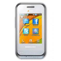 Samsung E2652W Champ Duos