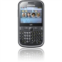 Samsung Ch@t 350(chat 3500)