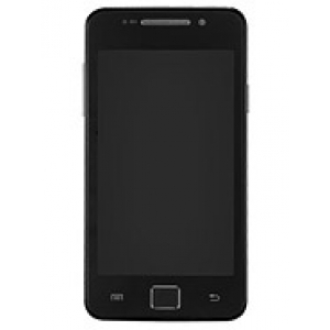 Samsung M190 Galaxy S Hoppin
