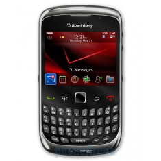 BlackBerry Curve 3G 9330 (CDMA)
