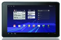 LG Optimus Pad V909