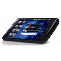 Dell Streak Smartphone