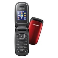 Samsung E1150 Cell Phone