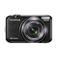 FUJIFILM FinePix JX300 / JX305 Digital Camera