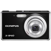 Olympus X-940 Digital Camera