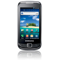 Samsung Galaxy 551 Cell Phone