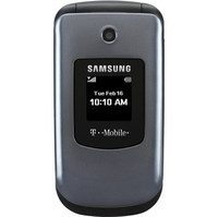 Samsung SGH-t139 Cell Phone