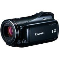 Canon VIXIA HF M41 Camcorder