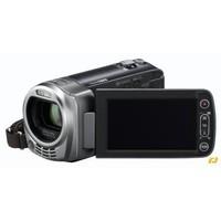 Panasonic HDC-SDX1 Camcorder
