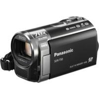 Panasonic SDR-T50K Camcorder
