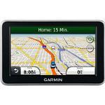 Garmin Nuvi 2370LT GPS Receiver