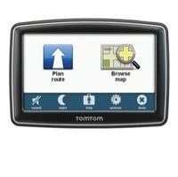TomTom XL350M GPS Receiver
