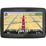 TomTom VIA 1505TM GPS Receiver