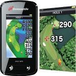 Sonocaddie V500 GPS Receiver