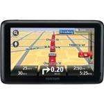 TomTom Go 2535 TM WTE GPS Receiver