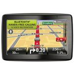 TomTom VIA 1435TM GPS Receiver
