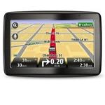 TomTom VIA 1535T GPS Receiver