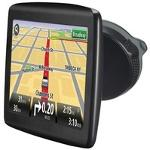 TomTom VIA 1505 GPS Receiver