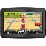 TomTom VIA 1405 GPS Receiver