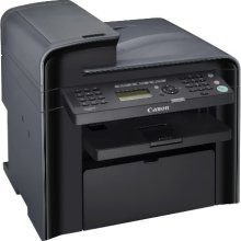Canon imageCLASS MF4450 All-In-One Laser Printer