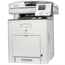 Canon MF9280Cdn All-In-One Laser Printer