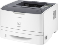 Canon LBP6650dn Laser Printer