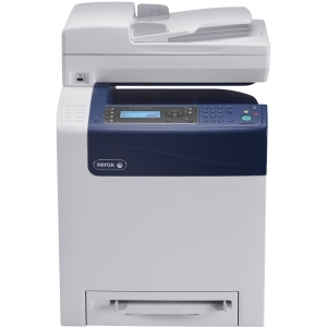 Xerox 6505/DN All-In-One Laser Printer