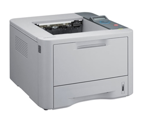 Samsung ML-3312ND Laser Printer