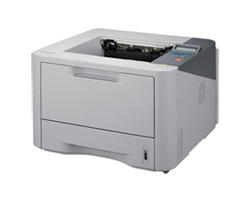 Samsung ML-3712DW Laser Printer
