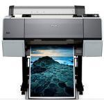 Epson Stylus Pro 7890 InkJet Plotter Printer