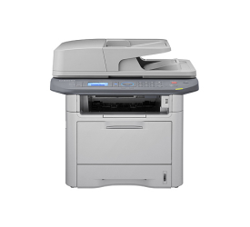 Samsung SCX-4835FR All-In-One Laser Printer