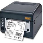 SATO D508 Thermal Label Printer