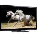 """Panasonic Viera TC-P55GT30 55"""" 3D HDTV Plasma TV"""
