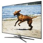 Samsung UN46D8000 46 inch Tv