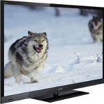 Sony BRAVIA KDL-46EX720 46 inch 3D LCD TV