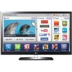 LG 42LV5500 42 inch HDTV-Ready LCD TV