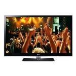 LG 50PZ950 50 inch 3D Plasma TV