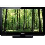 "Panasonic Viera TC-L32C3E 32"" LCD TV"
