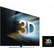 "Sony KDL-60NX810 60"" 3D HDTV-Ready LCD TV"