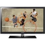 Samsung UN32D4000 LCD TV