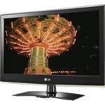 """LG 32LV2500 32"""" LCD TV"""